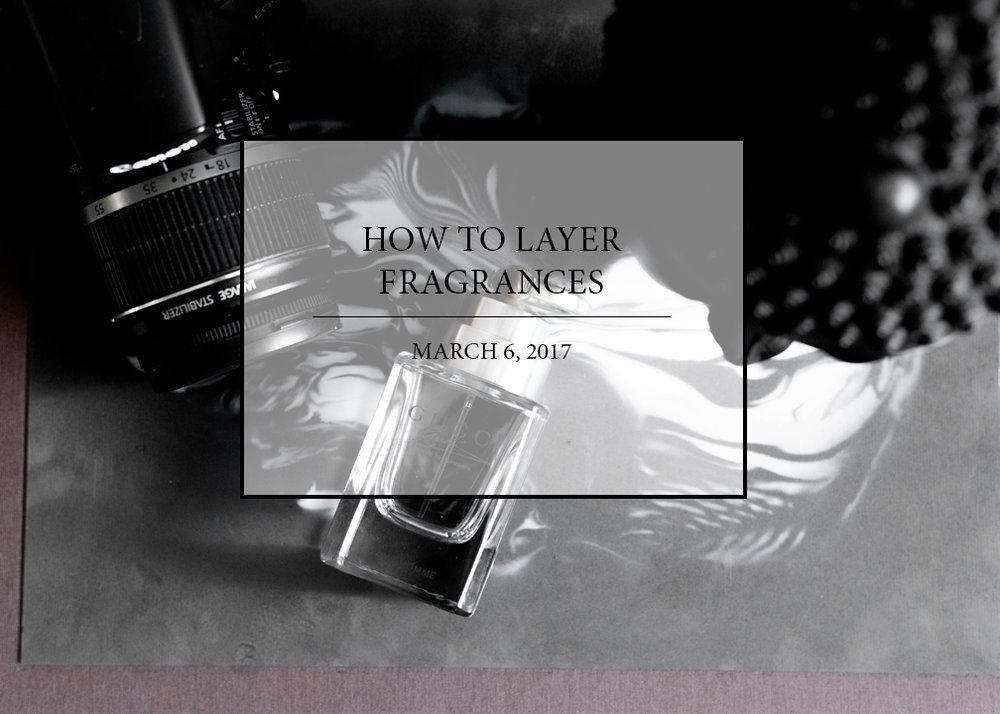 sam-c-perry-how-to-layer-fragrances.jpg