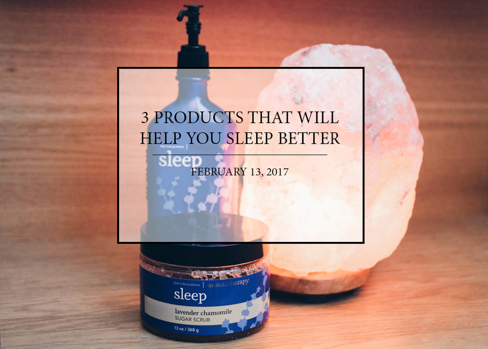 sam-c-perry-3-products-that-will-help-you-sleep-better.jpg