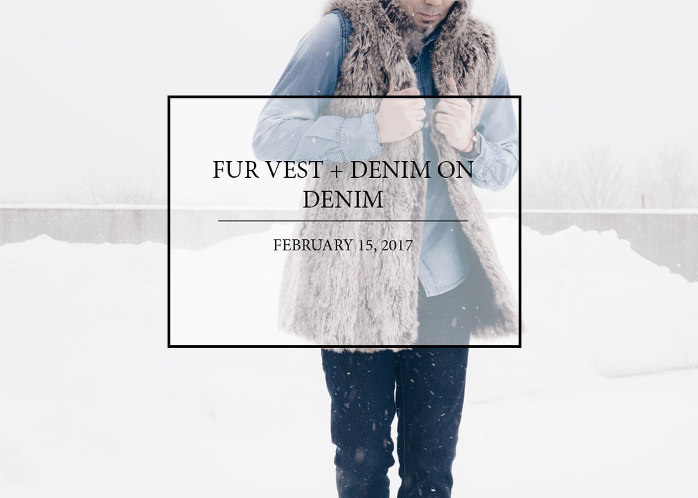 sam-c-perry-fur-vest-denim-on-denim.jpg
