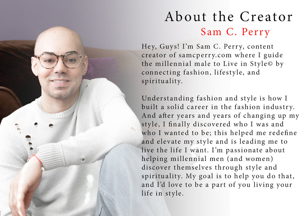 sam-c-perry-perfecting-your-style-challenge-about-creator.jpg