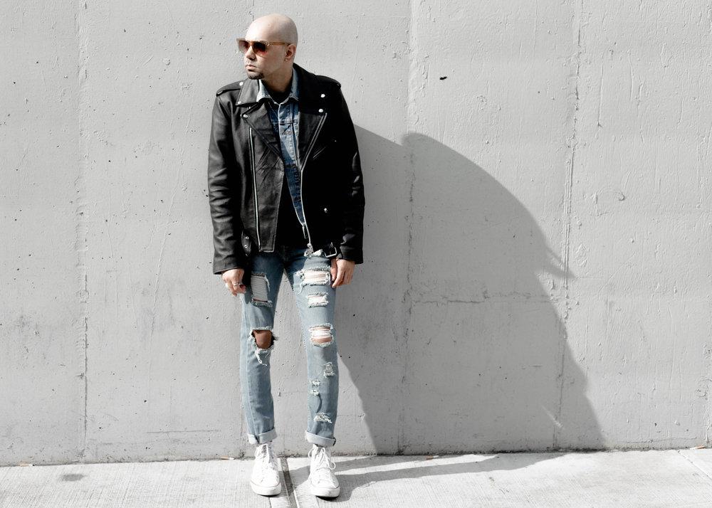 sam-c-perry-leather-jacket-denim-on-distressed-denim-full.jpg