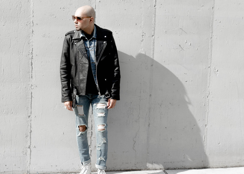 sam-c-perry-leather-jacket-denim-on-distressed-denim-lean.jpg