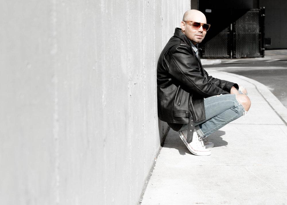 sam-c-perry-leather-jacket-denim-on-distressed-denim-sit.jpg
