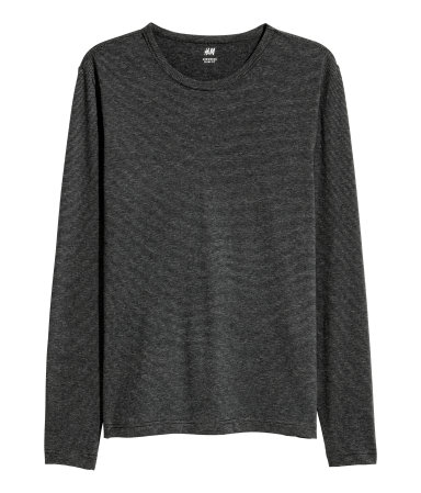 sam-c-perry-leather-jacket-denim-on-distress-denim-hm-ls-tshirt.jpg
