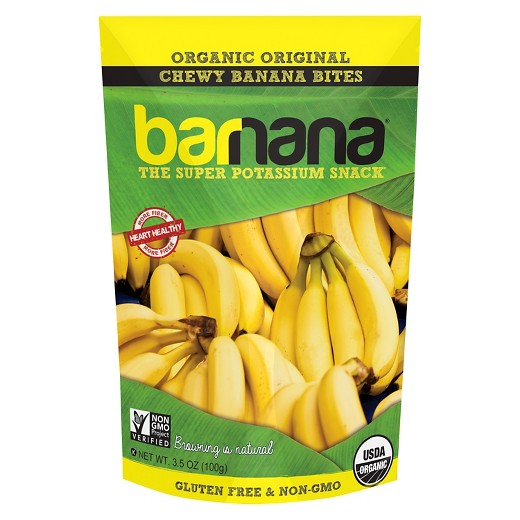 sam-c-perry-10-of-the-best-vegan-snacks-for-on-the-go-barnana.jpg