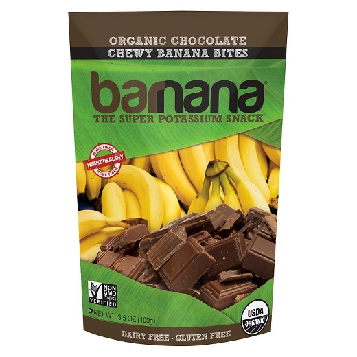 sam-c-perry-10-of-the-best-vegan-snacks-for-on-the-go-barnana-chocolate.jpg