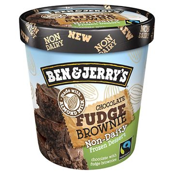 sam-c-perry-10-vegan-snack-for-on-the-go-ben-jerrys-fudge-brownie.jpg