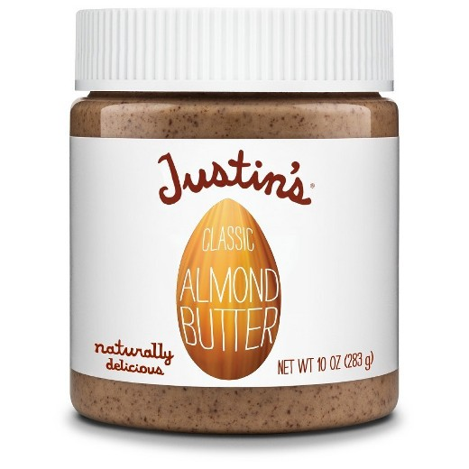 sam-c-perry-10-vegan-snack-for-on-the-go-justins-almond-butter.jpg