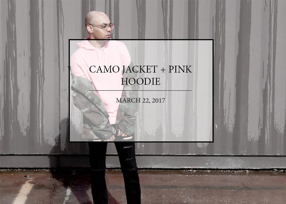 sam-c-perry-camo-jacket-pink-hoodie.jpg