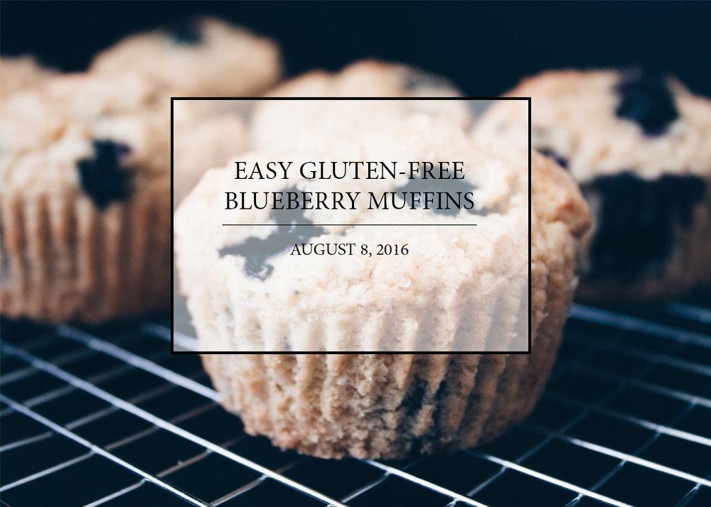 sam-c-perry-easy-gluten-free-blueberry-muffins.jpg