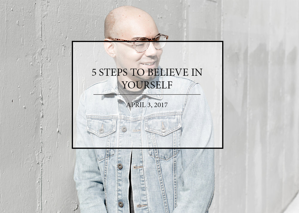 sam-c-perry-5-steps-to-believe-in-yourself.jpg