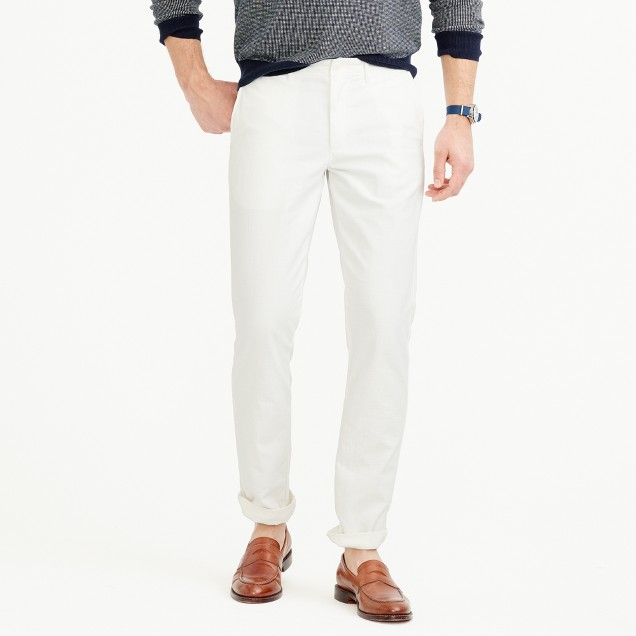 sam-c-perry-navy-trench-white-trousers-jcrew-chino-pants.jpg