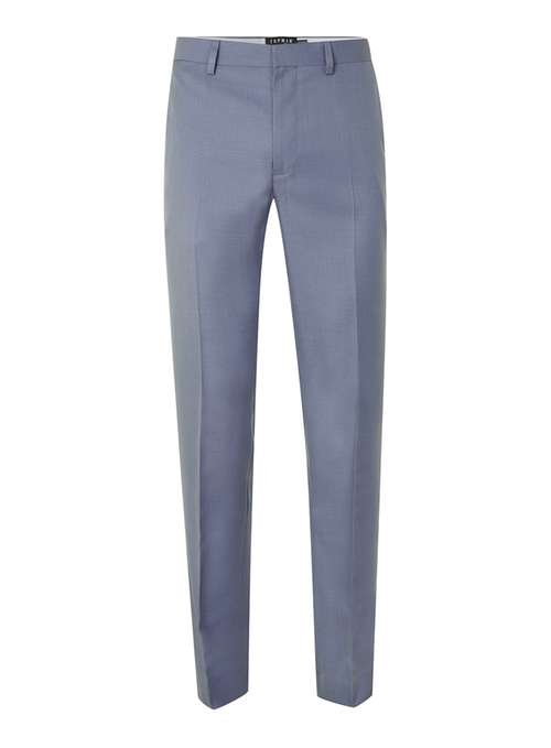 sam-c-perry-spring-summer-2017-menswear-trend-guide-topman-trousers.jpg