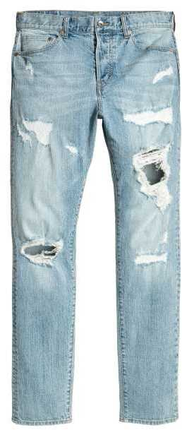 sam-c-perry-spring-summer-2017-menswear-trend-guide-hm-distressed-jeans.jpg