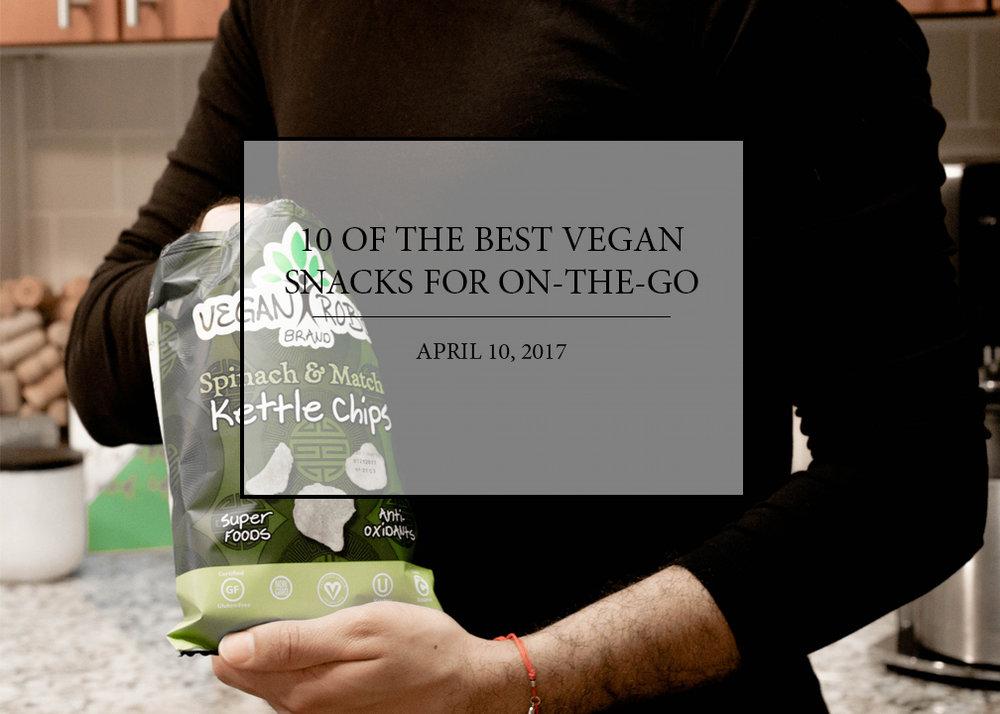 10-vegan-snacks-for-on-the-go.jpg