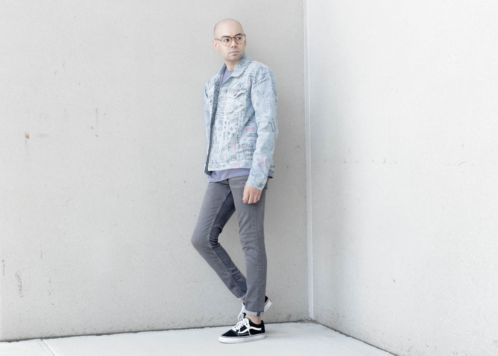 topman-doodle-print-denim-jacket-ss-sweatshirt-full-1.jpg