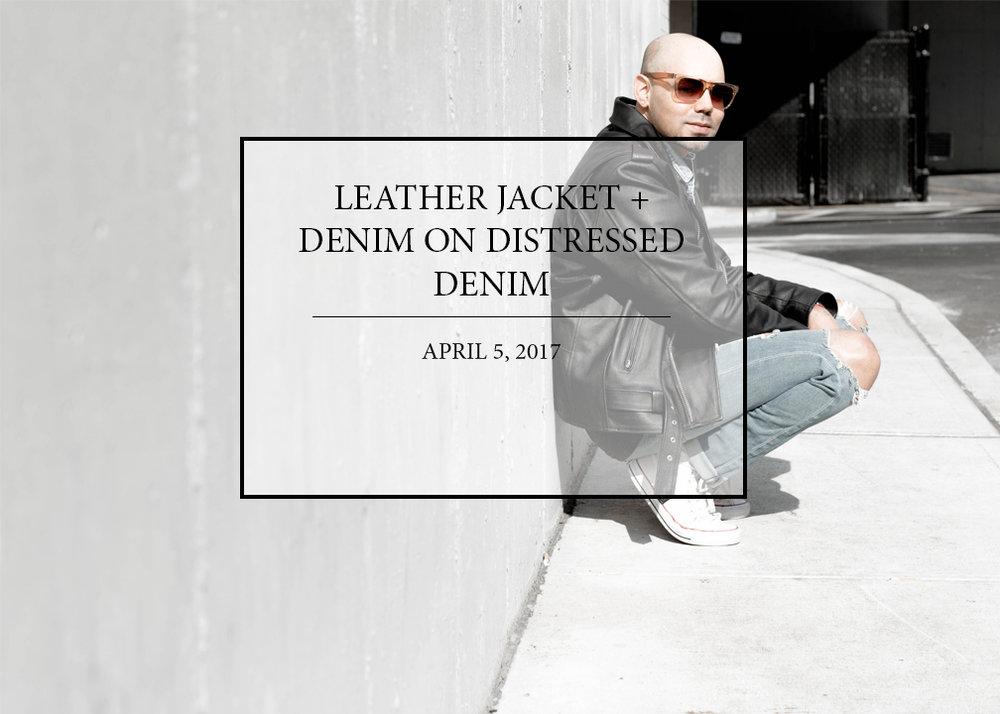 leather-jacket-denim-on-distressed-denim.jpg