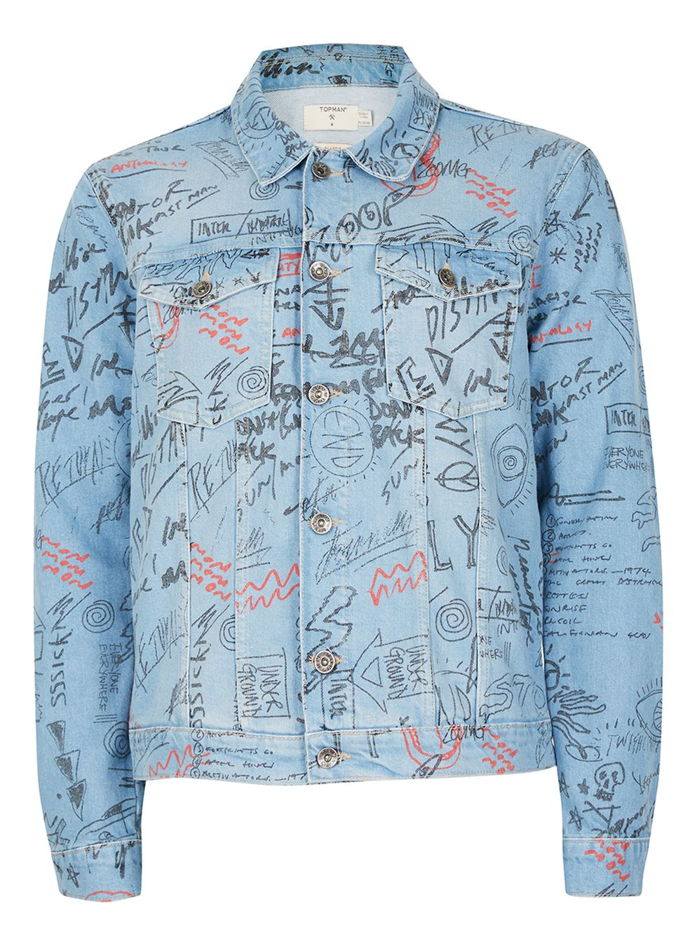 top-man-doodle-denim-jacket.jpg