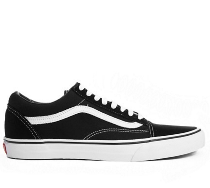 vans-old-skool-low-top-sneakers.jpg