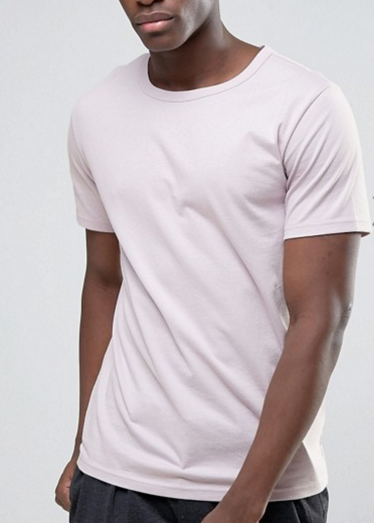 asos-weekday-lee-tshirt.jpg