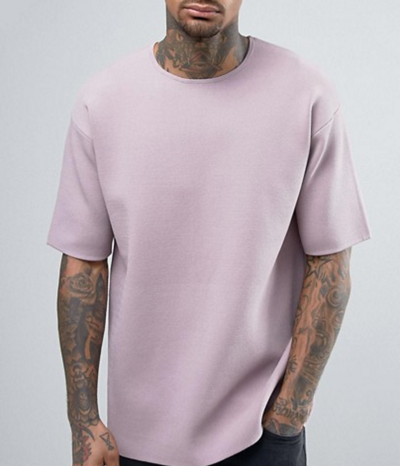 asos-mennace-suba-t-shirt.jpg