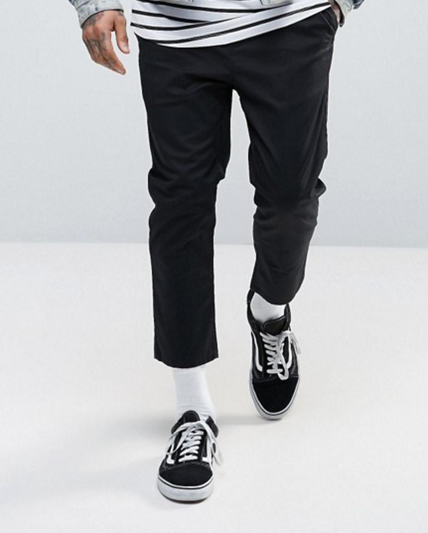 asos-cropped-skinny-pants.jpg