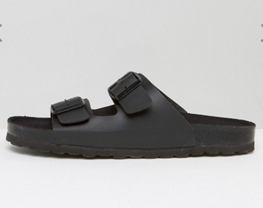 asos-buckle-sandals-mens.jpg