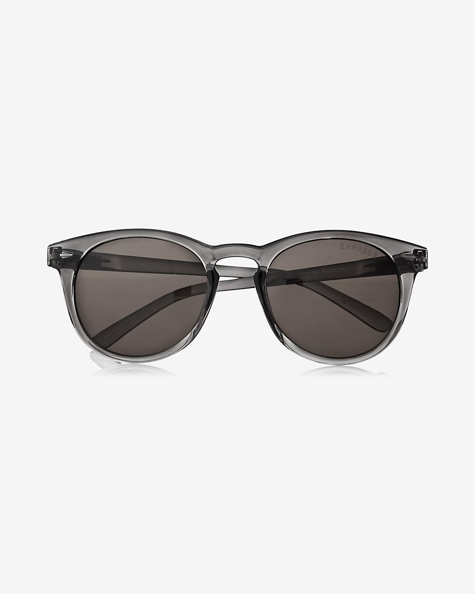 round-matte-express-sunglasses.jpg