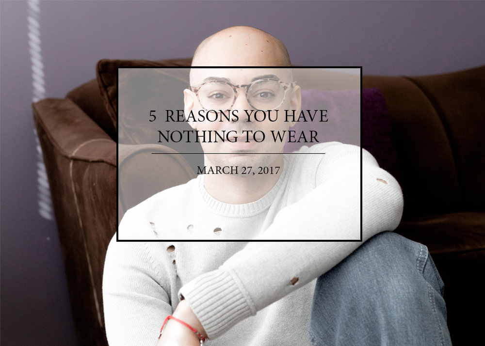 5-reasons-you-have-nothing-to-wear.jpg