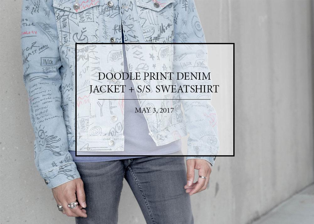 topman-doodle-print-denim-jacket-ss-sweatshirt.jpg