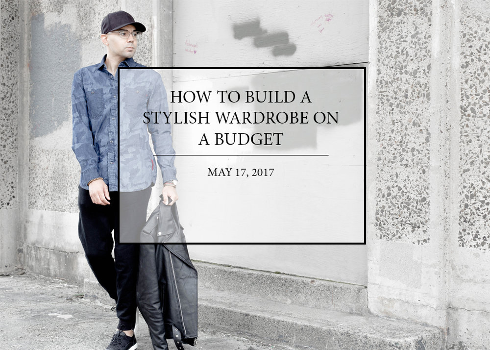how-to-build-and-maintain-a-stylish-wardrobe-on-a-budget.jpg