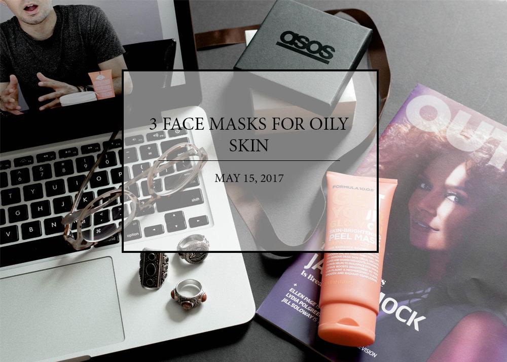 3-face-masks-for-oily-skin.jpg