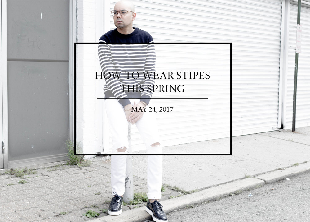 5-ways-to-wear-stripes-this-spring.jpg