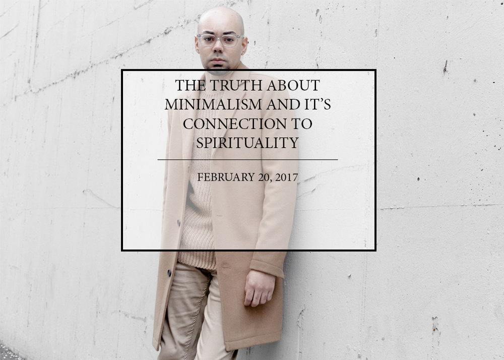 the-truth-about-minimalism-and-its-connection-to-spirituality.jpg