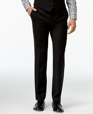 bar-III-slim-fit-trousers-macys.jpg