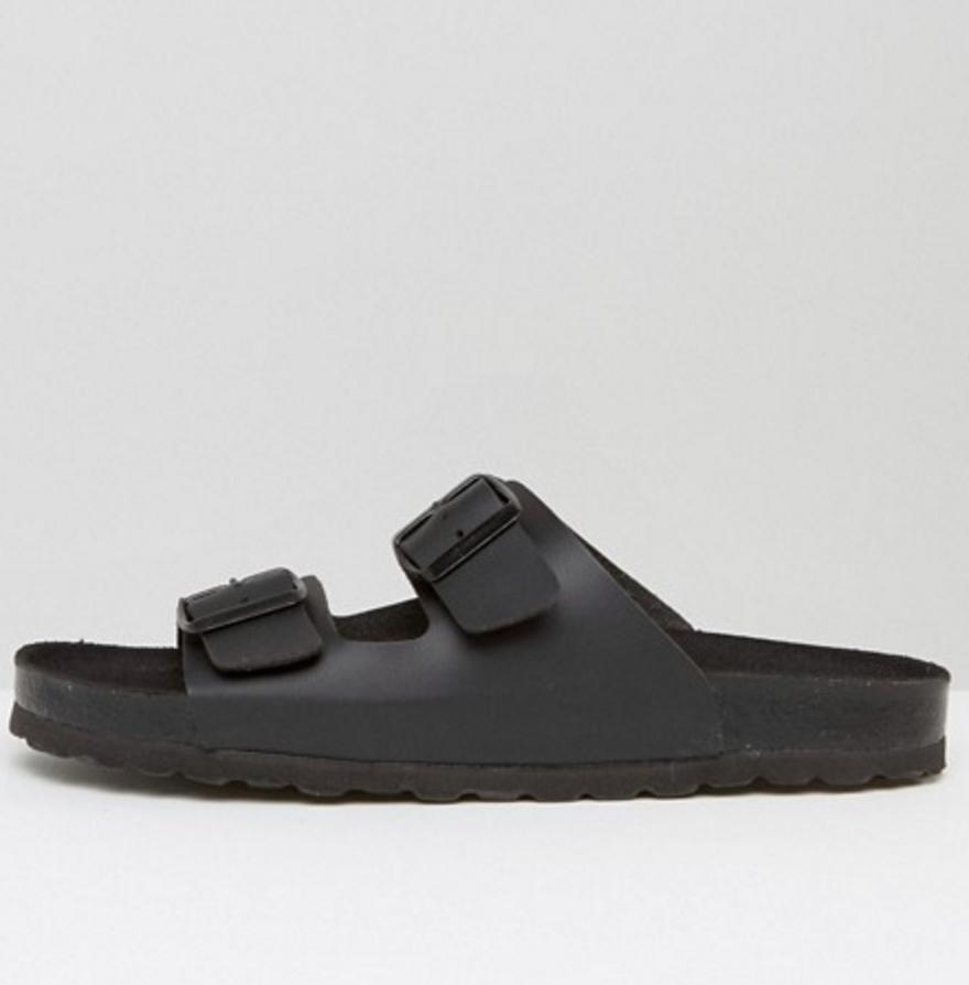 asos-slide-sandals.jpg