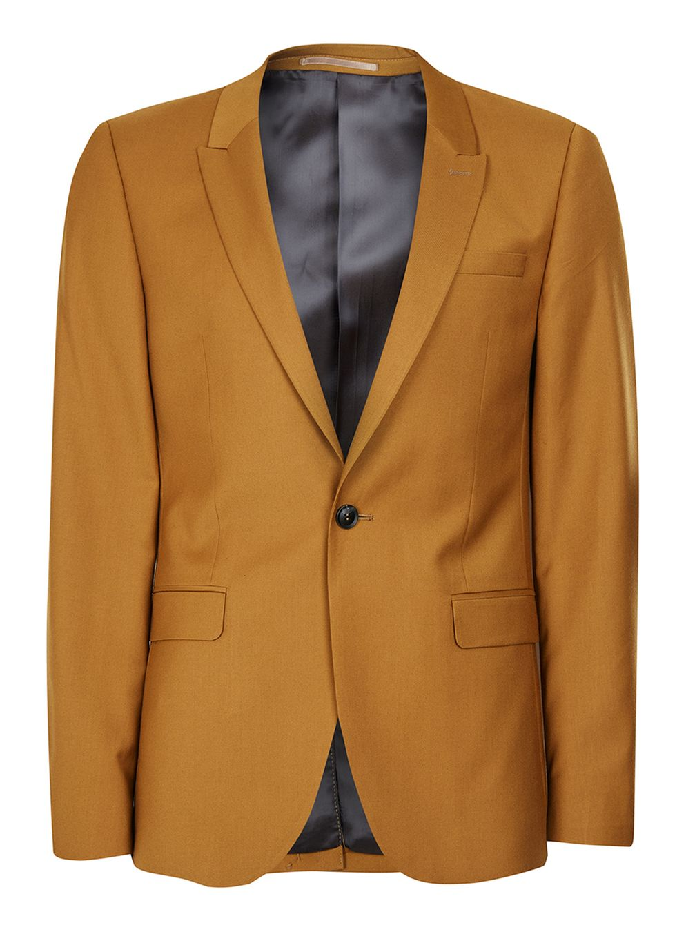 topman-suit-torn-paper-print-ss-woven-camel-suit.jpg