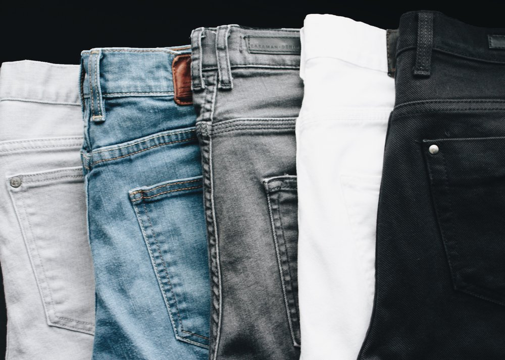 how-to-find-the-perfect-pair-of-denim-jeans-for-your-body-type.jpg