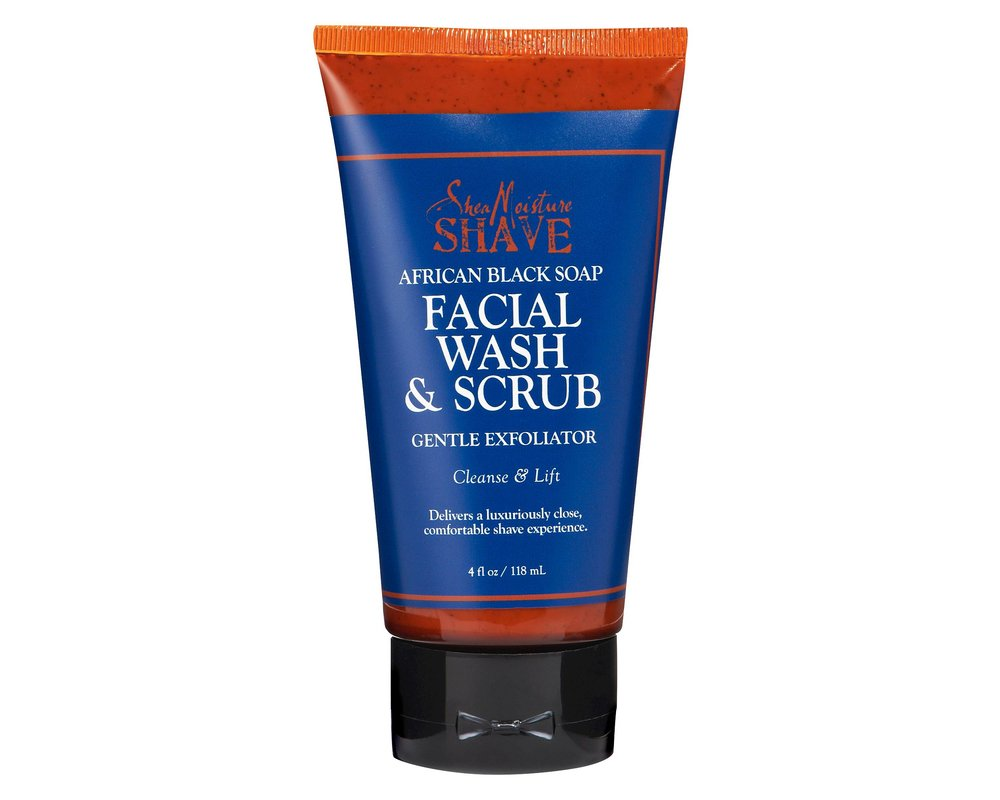 skincare-tips-for-men-of-color-shea-moisture-facial-scrub.jpg