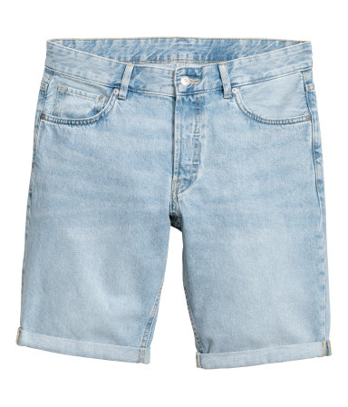 hm-denim-shorts-look-1.jpg