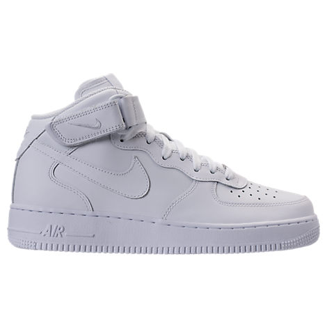 nike-air-force-ones-look-1.jpg