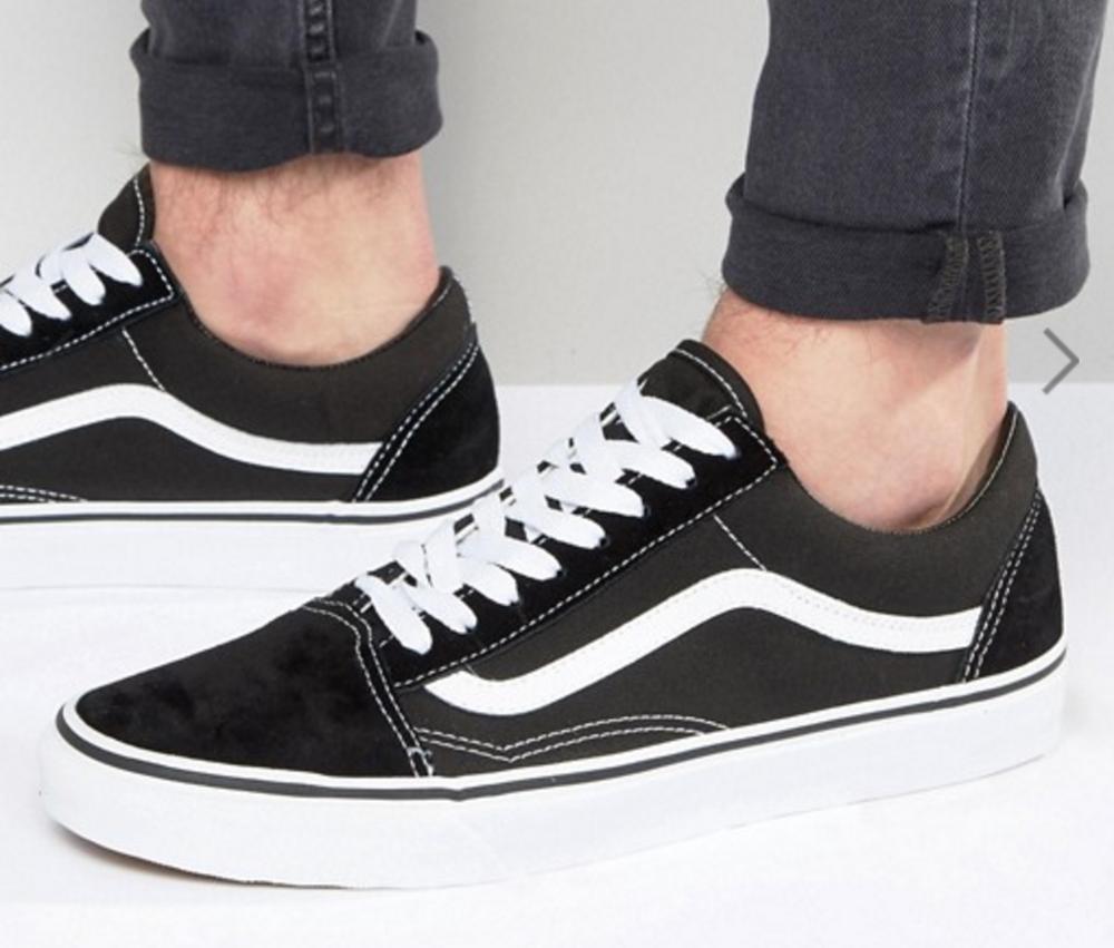 vans-sneakers-look-2.jpg