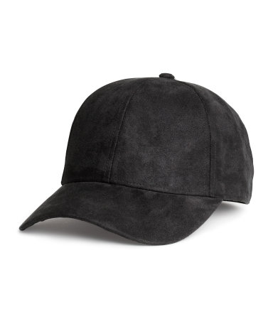 hm-suede-hat-look-3.jpg