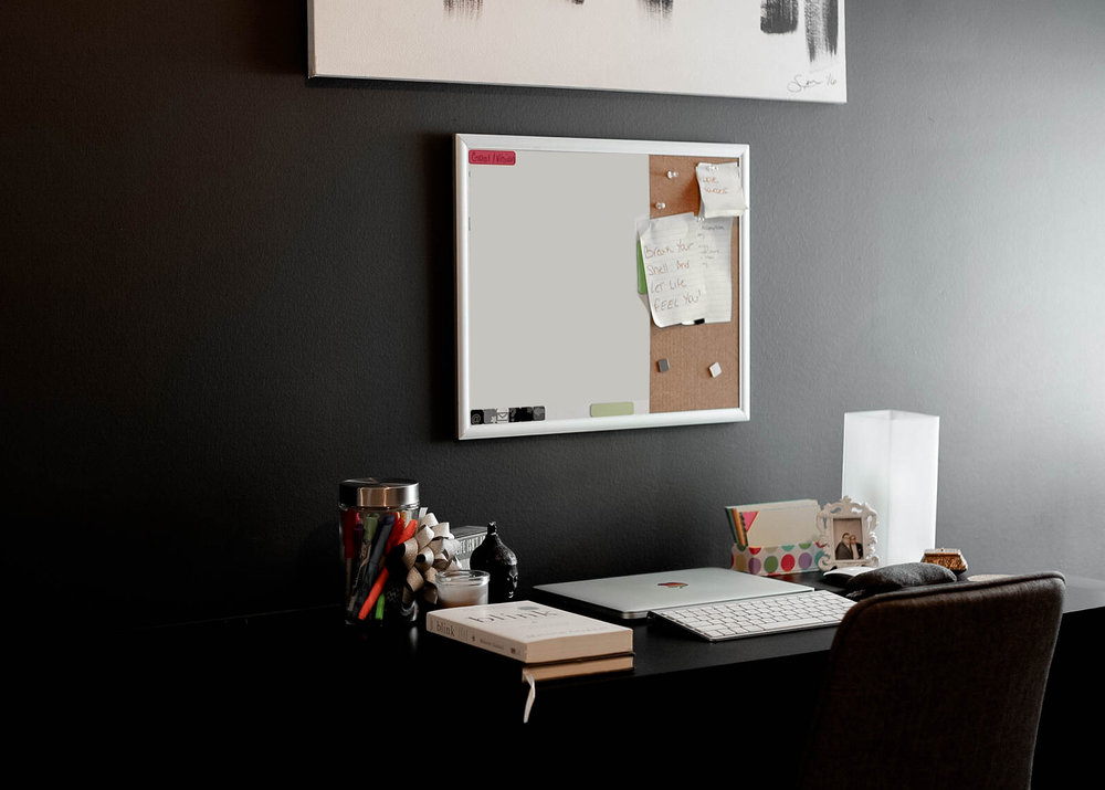 how-to-create-a-home-office-on-a-budget-full.jpg