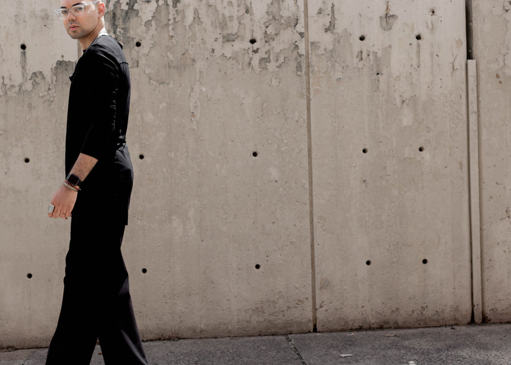 black-sheer-top-oversized-trousers.jpg
