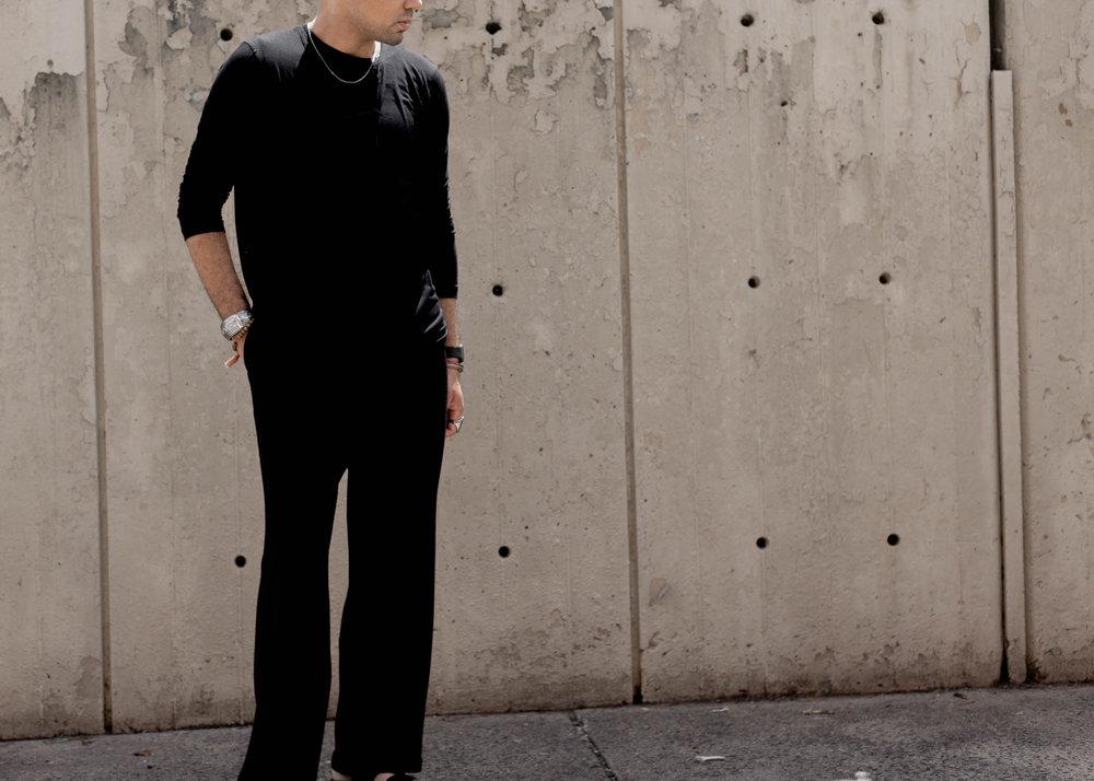 black-sheer-top-oversized-trousers-cropped.jpg