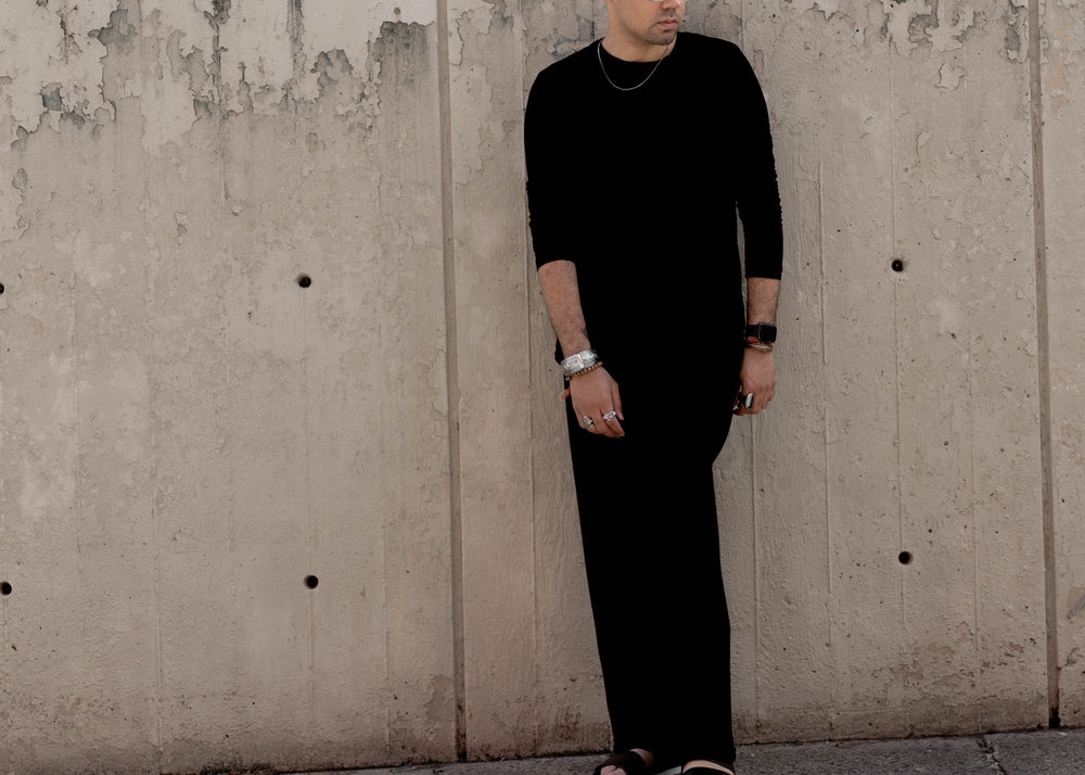 black-sheer-top-oversized-trousers-wall-cropped.jpg