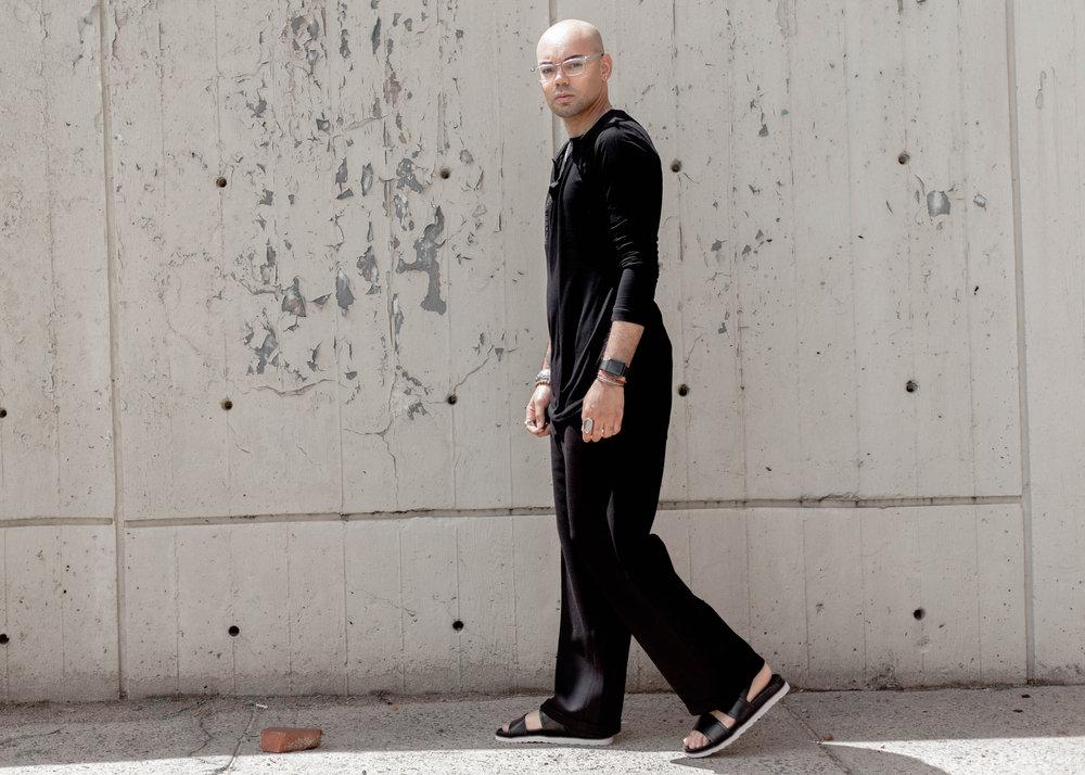 black-sheer-top-oversized-trousers-full-walk.jpg