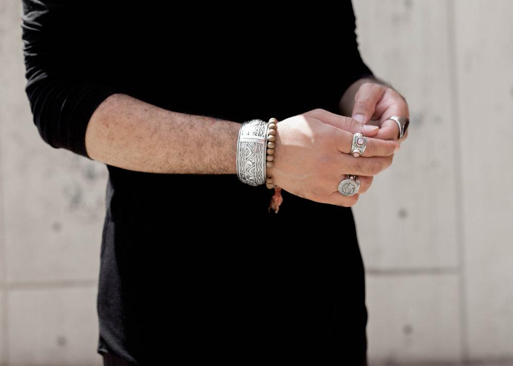 black-sheer-top-oversized-trousers-detail.jpg
