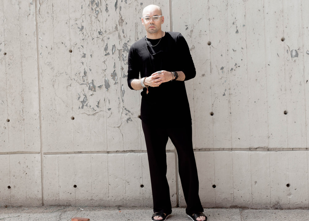 black-sheer-top-oversized-trousers-full.jpg